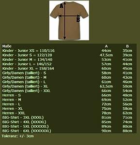 630 L2 a valise oldtimer voitures#268 t-shirt