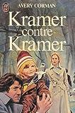 echange, troc Avery Corman - Kramer contre Kramer
