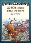 20000 lieues sous les mers #13