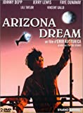 echange, troc Arizona Dream - Édition Collector 2 DVD