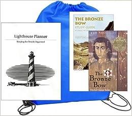 The Bronze Bow Summary - eNotes.com