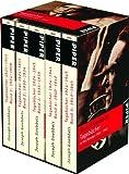 Tagebücher 1924-1945: Herausgegeben von Ralf Georg Reuth