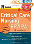 Critical Care Nursing Review: Pearls...