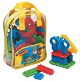 Sticklebricks Infant Builder Bag