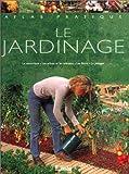 echange, troc  - Atlas pratique du jardinage