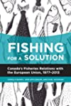 Fishing for a Solution: Canada's Fish...