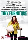Tiny Furniture [DVD]