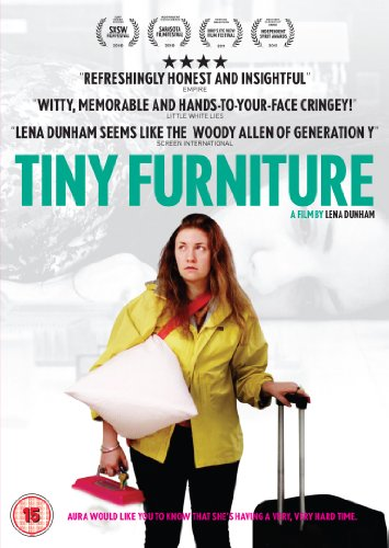 tiny-furniture-reino-unido-dvd