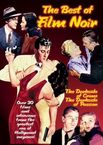 Best of Film Noir, The / Лучшие фильмы жанра ''нуар'' (1999)