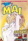 echange, troc My My Mai [Import USA Zone 1]