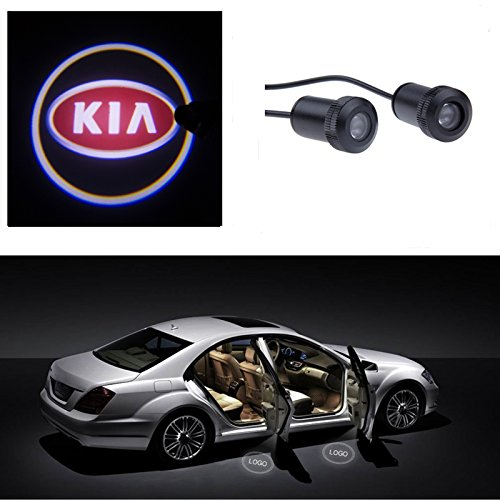 furiauto-2x-auto-tur-licht-turbeleuchtung-door-light-logo-led-projector-willkommen-licht-autotur-log