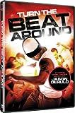 Turn The Beat Around [DVD]