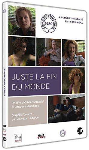 juste-la-fin-du-monde-francia-dvd