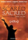 NEW Scared Sacred (DVD)