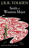 Smith of Wootton Major par Tolkien