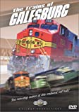 The Trains of Galesburg