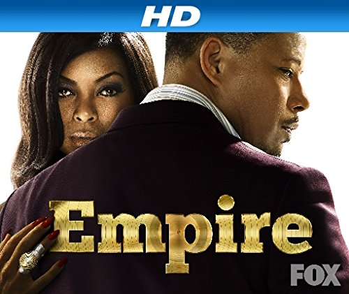 Empire: Who I Am / Season: 1 / Episode: 12 (2015) (Television Episode)