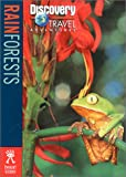 Rain Forest (Discovery Travel Adventures) (1563319330) by S. Forbes