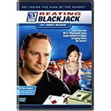 Beating Blackjack with Andy Bloch ~ Andy Bloch