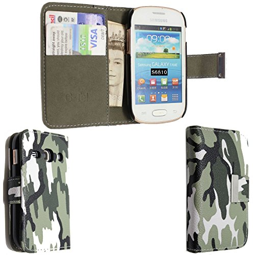 sony-xperia-e-c1505-pu-leather-magnetic-flip-case-skin-cover-pouch-screen-protector-stylus-army