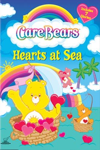 The Care Bear Movie