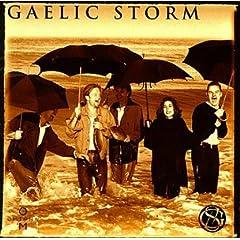 Gaelic storm tell me ma mp3 baixar