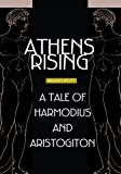 img - for Athens Rising book / textbook / text book