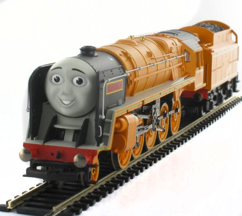 Hornby Thomas  &  Friends: Murdoch Locomotive