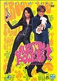 echange, troc Austin Powers : Agent très, très spécial…
