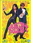 Austin Powers : Agent tr�s, tr�s sp�c...