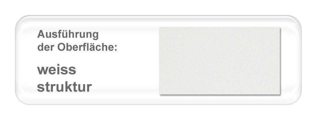 hochwertiges Metallbett Nara, verschiedene Varianten, Bettgestell Jugendbett Doppelbett Singelbett Ehebett, Liegefläche:140 x 200 cm;Farben:weiß struktur