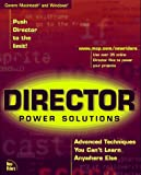 img - for Director Power Solutions book / textbook / text book