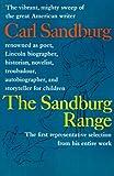 Sandburg Range