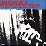 "The Turning Pointvon ""John Mayall"""