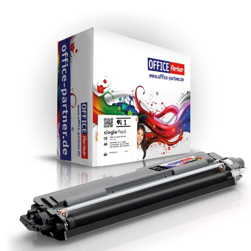 toner-compatibile-brother-tn241bk-nero-per-stampanti-brother-dcp-9020-cd-hl-3140-cw-hl-3150-cdw-hl-3