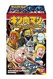 キン肉マンフィギュアコレクション 夢の超人タッグ編2 BOX (食玩) 12/31発売