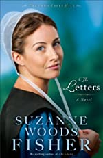 The Letters (The Inn at Eagle Hill Book #1): A Novel
