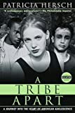 A Tribe Apart: A Journey into the Heart of American Adolescence (Ballantine Reader's Circle) (034543594X) by Patricia Hersch