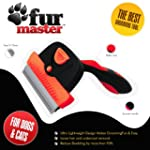 FurMaster� - 60% OFF - The Perfect Do...