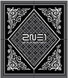 Kpop CD, 2NE1 1st Live Concert NOLZA! K-POP CD + folded Poster + Free GIFT *New & SEALED*