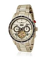 "CHRONOWATCH Reloj automático Man ""MAK 3"" HB5130C2BM1 42 mm"