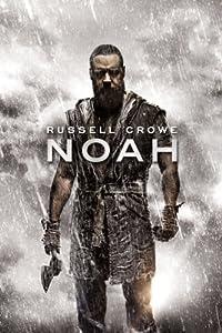 Noah (2014) HD