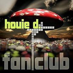 Houie D. FanClub