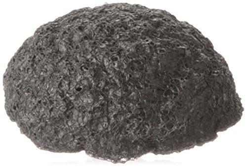 the-japanese-konjac-sponge-bamboo-charcoal-puff-by-the-japanese-konjac-sponge
