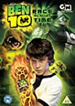 Ben 10 - Race Against Time UMD PSP (B...
