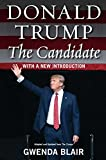 Donald Trump: The Candidate