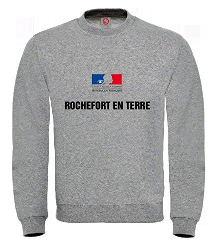 sweatshirt-rochefort-en-terre