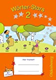 img - for W rter-Stars 02 book / textbook / text book