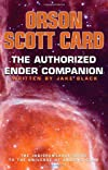 The Authorized Ender Companion