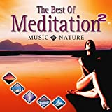 Best of Meditation with Music & Nature 2